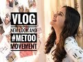 Download Lagu #METOO | VLOG | NEW LOOK | HAIRCUT | HAPPY SUNDAYING | TEA TALK | SHIVSHAKTI SACHDEV Mp3 Free