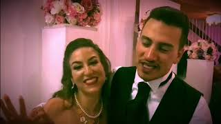 Çiftimizin yorumu - Canses Düğün Organizasyon