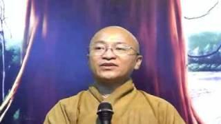 Kinh Trung Bộ 149-150: Tu sĩ đáng tôn kính - Thích Nhật Từ - TuSachPhatHoc.com