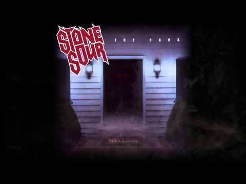 Stone Sour - The Dark (Audio)