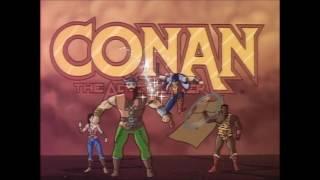 Video 90's Cartoons And Their Toys MP3, 3GP, MP4, WEBM, AVI, FLV Maret 2018