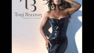 IN THE MORNING (TONI BRAXTON & MARY J.BLIGE)