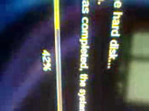 ! How to jailbreak PS3 3.70 Working PS3UPDAT.PUP