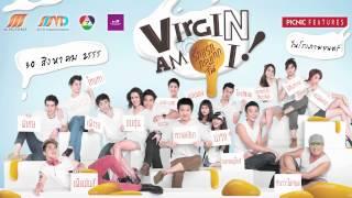 Nonton                                                   Ost  Virgin Am I  Film Subtitle Indonesia Streaming Movie Download