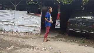 Video Penangkapan Dedi Tato Begal di Padang Sampai Tembak Menembak (1-3) MP3, 3GP, MP4, WEBM, AVI, FLV Maret 2019