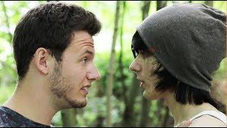 Video CRUISING - gay themed short film MP3, 3GP, MP4, WEBM, AVI, FLV Agustus 2018