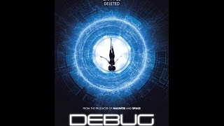 Nonton Debug First Official Trailer Film Subtitle Indonesia Streaming Movie Download