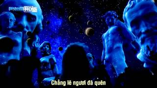 Dai Chien Ca Sau 2015 full Movie  Teana  10000 Years Later   2015 full HD Phan 3