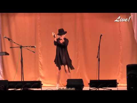 Хулиганка (Live!)