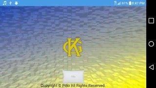 Download Lagu The Official KGHS App Mp3