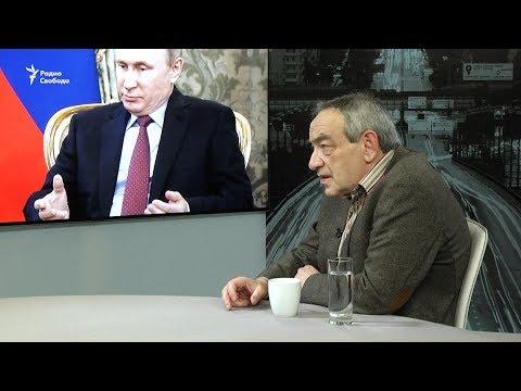 \Антисталин\ спорит с Путиным - DomaVideo.Ru