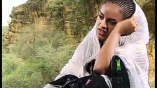 Tigrigna - New Single Song - Haneta By Mahlet Gebregiorgis