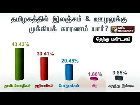 Makkal-Manathil-2016-Poll-Survey-06-04-16-Puthiya-Thalaimurai-TV