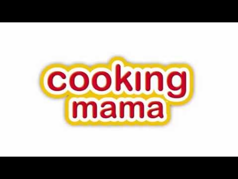Let's Cook 1 - Cooking Mama Soundtrack