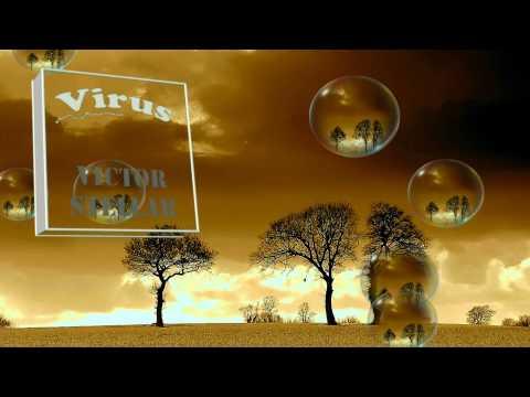 0 Victor Stellar   Music Of Prairies