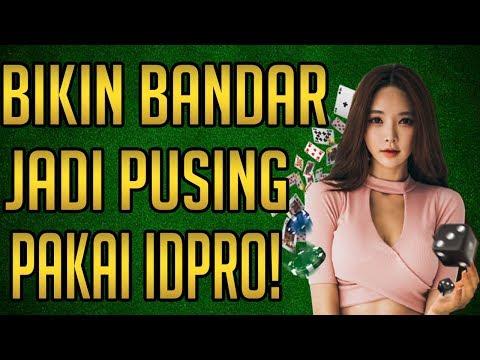 TIPS MENANG JUDI - MAIN DI DANAQQ BISA BIKIN JADI KAYA?!