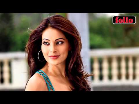Spooky! Bipasha Signs Horror Mini-Series For TV!