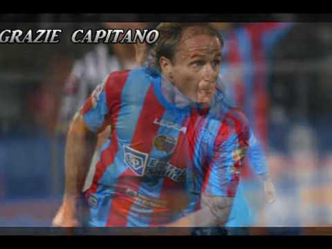 El Catania buscando la Promoción en 2009