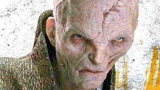 Video 4 Star Wars Mysteries Solved By The Last Jedi MP3, 3GP, MP4, WEBM, AVI, FLV Maret 2018