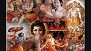 "Download Lagu Jagjit Singh Bhajan ""Hey Gobind Hey Gopal"" Lord Krishna Bhajan Mp3"