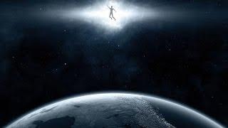 Video Voyage dans l'univers - Documentaire 720p - 1H30 MP3, 3GP, MP4, WEBM, AVI, FLV Agustus 2017