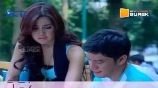 Download Video CALO CANTIK IDAMAN HATI • FTV REVALINA S TEMAT DAN YOGI FINANDA! MP3 3GP MP4