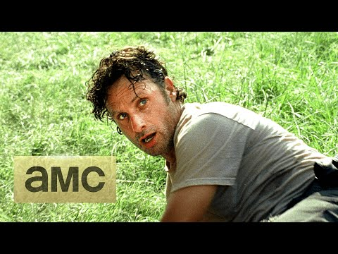 The Walking Dead 6.08 (Preview)