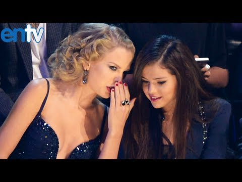 mtv - Miley Cyrus twerks with Robin Thicke for We Can't Stop, Taylor Swift Disses Harry Styles and Justin Timberlake NSYNC reunion. 2013 MTV VMAs Enjoy! http://bit...