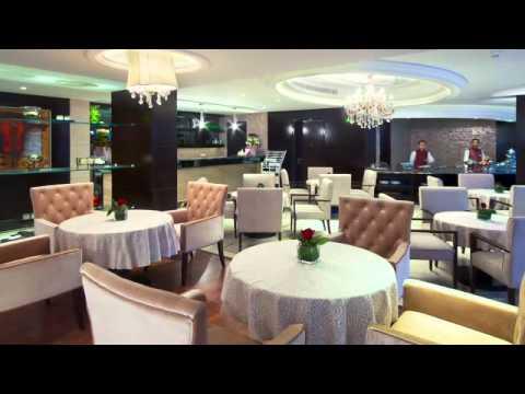 Boudl Hotels & Resorts