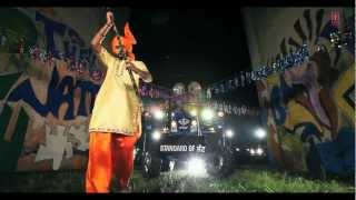 HARPREET MANGAT LATEST VIDEO SONG CHARDI KALA | PINK SUIT - NEW PUNJABI SONG 2012