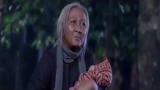 Thai Movie HD Film Horor Indonesia Terbaru   Palasik