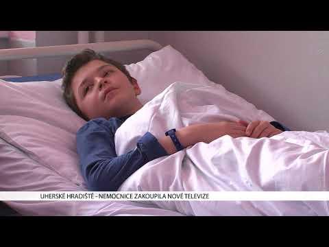 TVS: Uherské Hradiště 22. 1. 2018