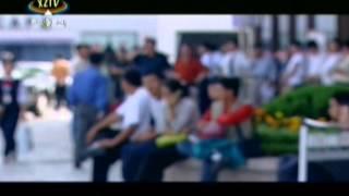 Tibetan Movie Women Prison-19 བོད་སྐད་གློག་བརྙན། བུད་མེད་བཙོན་ཁང་། ༡༩.