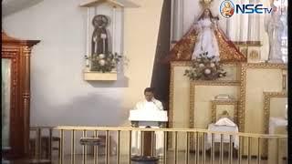 El Evangelio comentado 18-09-2017
