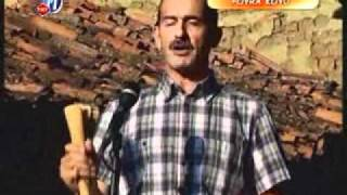 Trt Müzik Nart'ın Türküsü Poyra Çekimleri Adige Heuk