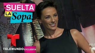 Video Suelta La Sopa | Eugenio Derbez dice que Consuelo Duval está loca | Entretenimiento MP3, 3GP, MP4, WEBM, AVI, FLV Juli 2018