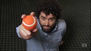 Video Как решили Великую теорему Ферма? MP3, 3GP, MP4, WEBM, AVI, FLV Juli 2018