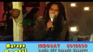 Download lagu Marapu Centil Sassy Mp3