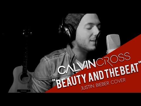 Calvin Cross - Beauty And A Beat