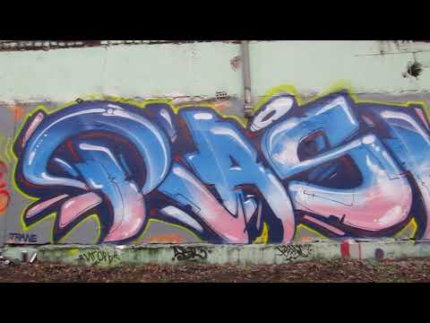 Rasko chronicles - Gansta on Street