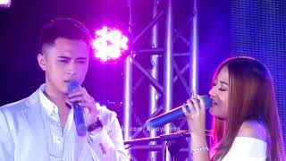 Video Almost Is Never Enough - Morissette Amon & Marlo Mortel Songs for Mama MP3, 3GP, MP4, WEBM, AVI, FLV Juni 2018
