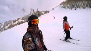 Steamboat Springs (CO) United States  city images : Steamboat Springs Colorado 2016