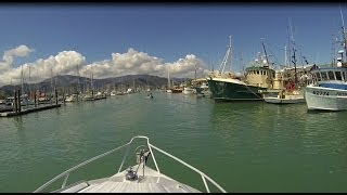 Nelson New Zealand  city photos gallery : Welcome To Nelson New Zealand