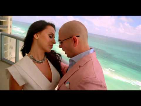 Ahmed - Ahmed Chawki feat. Pitbull - Habibi I Love You Utwór dostępny w iTunes: https://itunes.apple.com/pl/album/habibi-i-love-you-feat.-pitbull/id666794707.