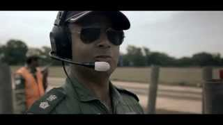 Indian Army Drone Operator   2015 Advertisement 4
