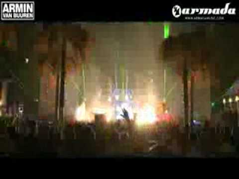 Gaia - Tuvan (Official Music Video).mpeg