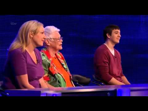 The Chase   Series 7   Episode 7