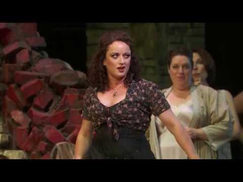 Video Carmen: