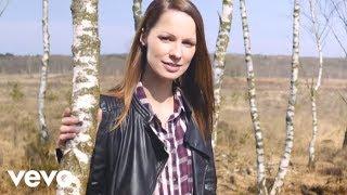Christina Stürmer Seite an Seite pop music videos 2016