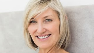 Video Haircuts That Look Gorgeous On Older Women MP3, 3GP, MP4, WEBM, AVI, FLV Juli 2018